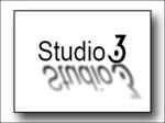 Studio63
