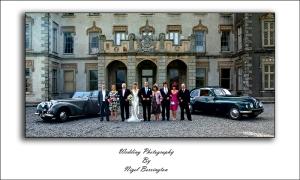 Kilkenny wedding Photography by Nigel Borrington
