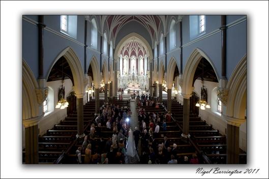 St Johns kilkenny