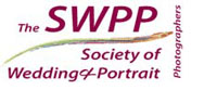 Nigel Borrington swpp member