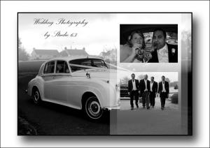 Kilkenny Wedding Photography