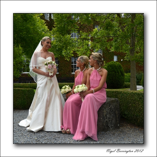 Kilkenny wedding photograher