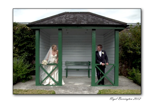 moria brennan, Kilkenny wedding, Butler house Gardens