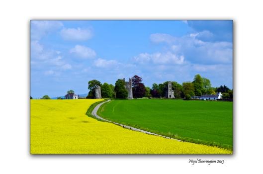 Kilkenny Landscape photography 4