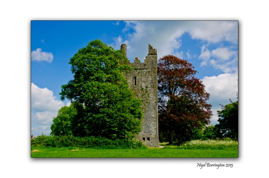 Kilkenny Landscape photography 8