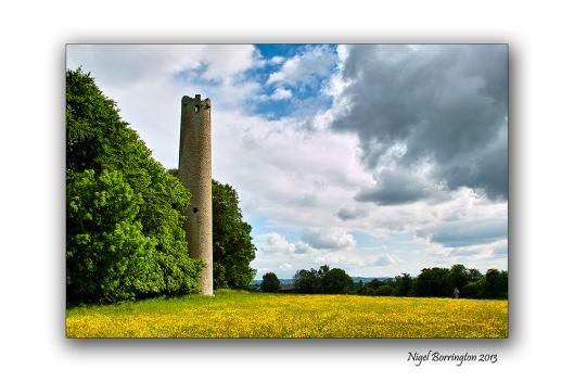 kilkenny landscape photography